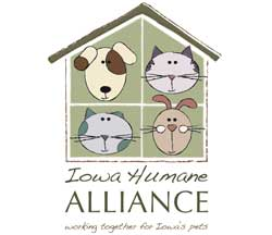 Iowa Humane Alliance