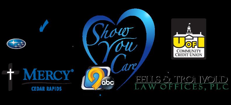 KCRG Show You Care