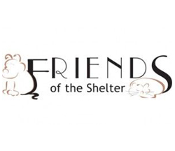 Friends of the Shelter, Inc