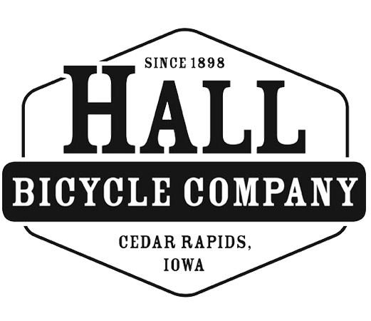 Hall Bicycles